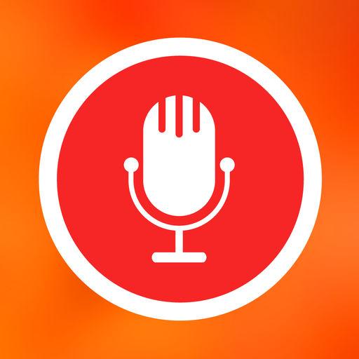 音声認識装置