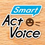 ActVoice Smart