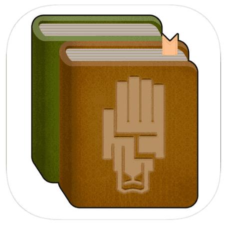 わかりやすく楽しみながら手話を学習「ゲームで学べる手話辞典」