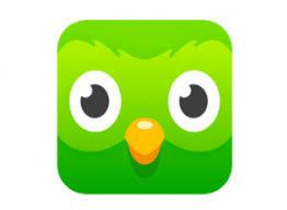 聴覚に障害のある方も楽しく英語学習 語学学習アプリ「Duolingo」