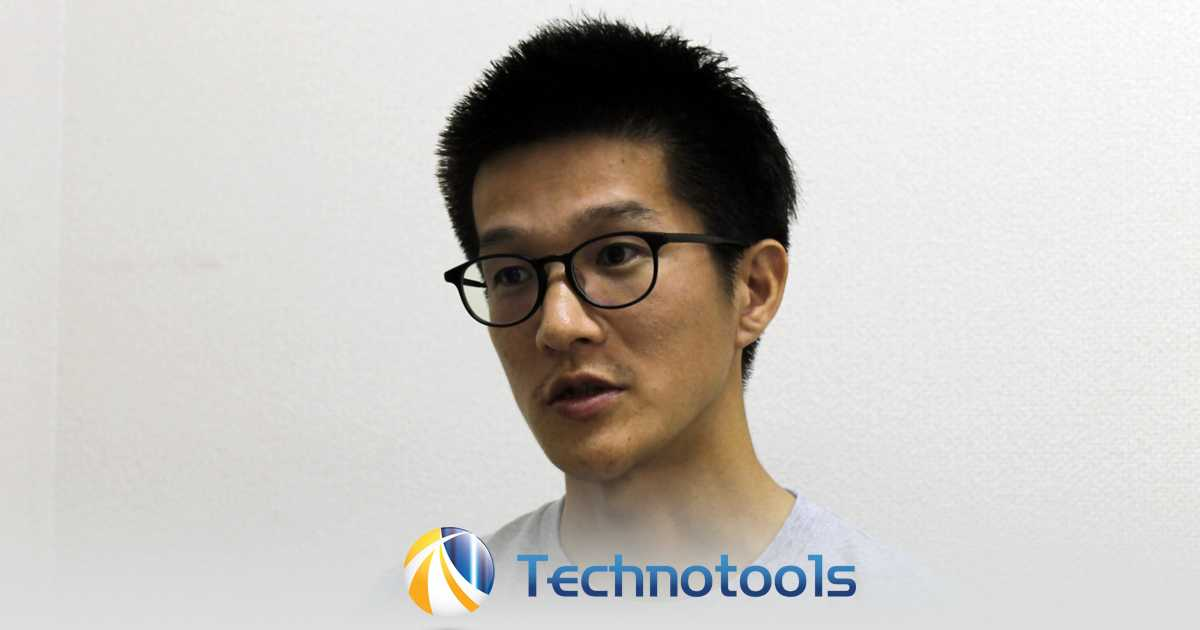 神奈川県内で創業 障がい者支援機器の開発・販売企業 テクノツール株式会社