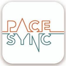 顔から心拍測定。いつでもリラックス!自分のペースを取り戻すことができるアプリ「Space Sync」