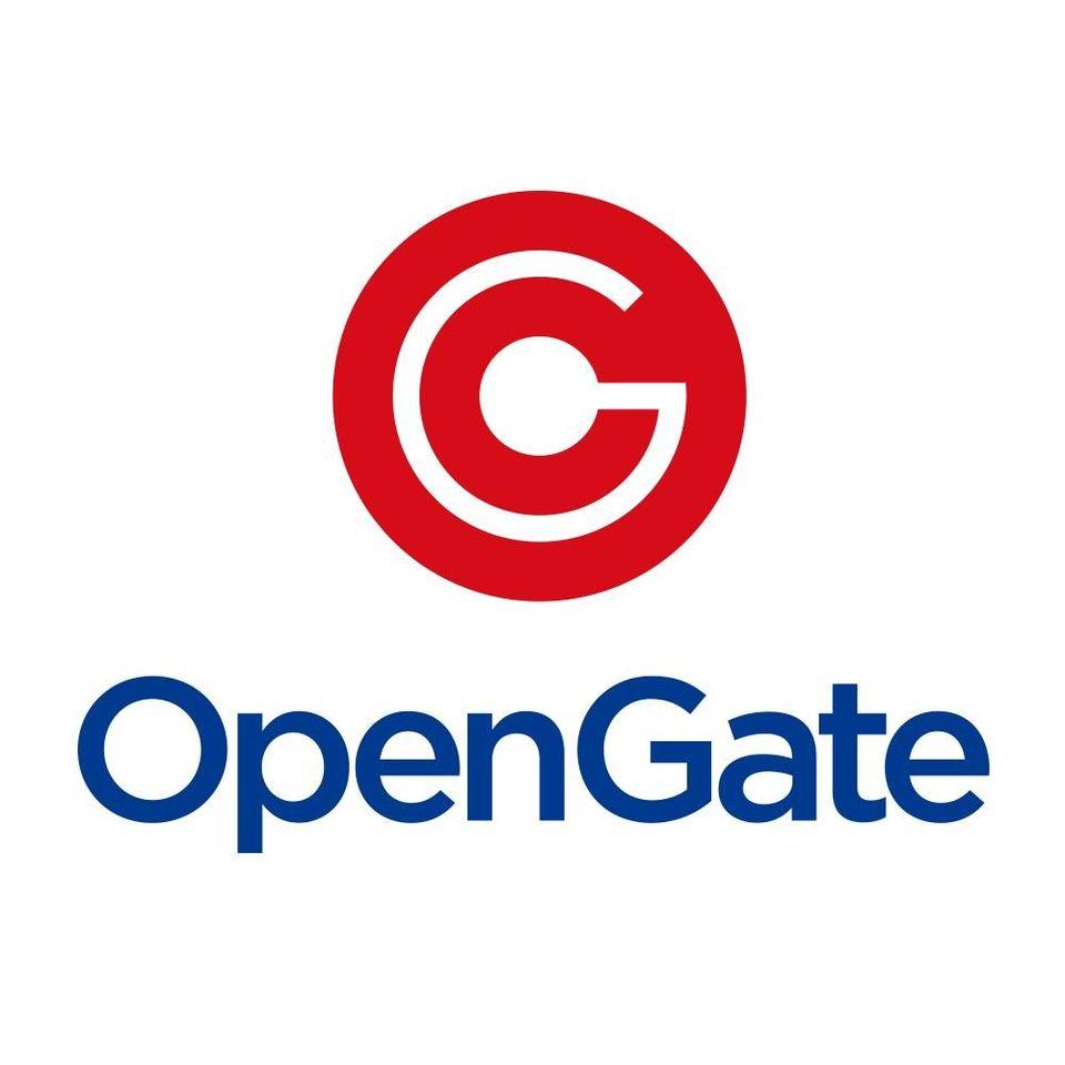 OpenGate