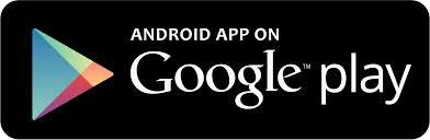 「こえキャッチ」Androidダウンロード
